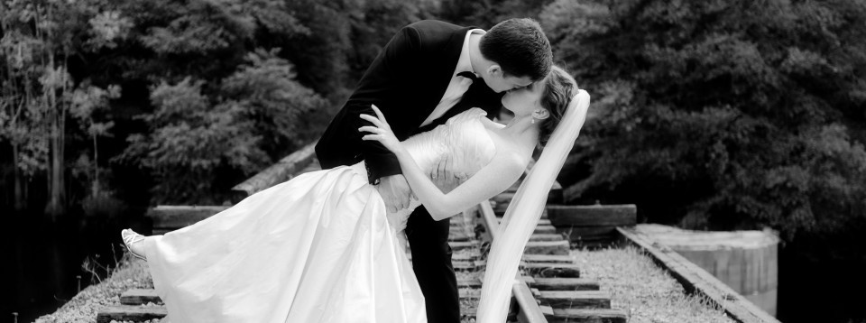 England provides an Exciting Haven for Wedding Enthusiasts and Photographers
