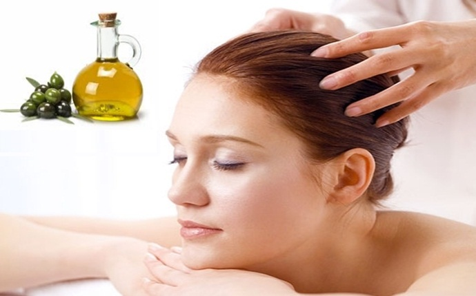 Best Hair Oils For Hair Care & Nourishment During Winters