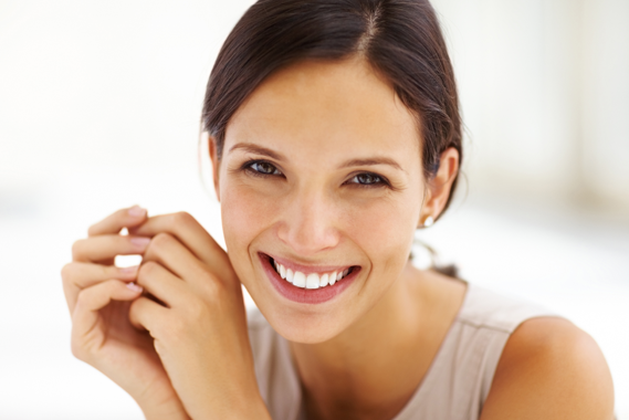 4 Tips For Looking Younger