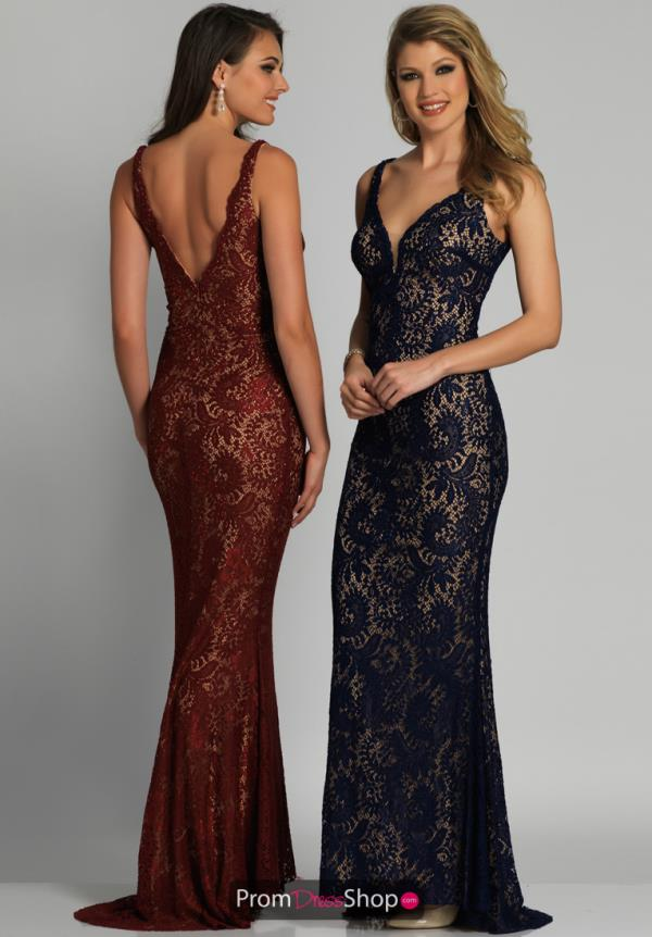 How To Avoid Fakes When Purchasing A Formal Dress Online