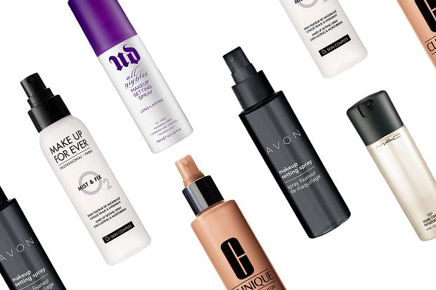 Five of the best: waterproof make-up removers