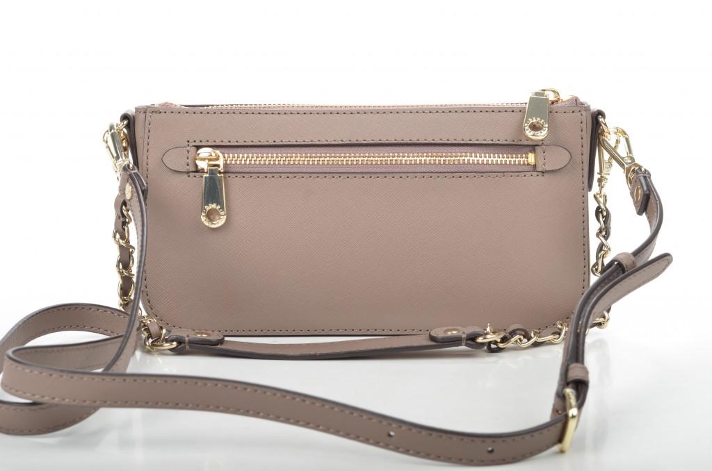 2_crossbody bag