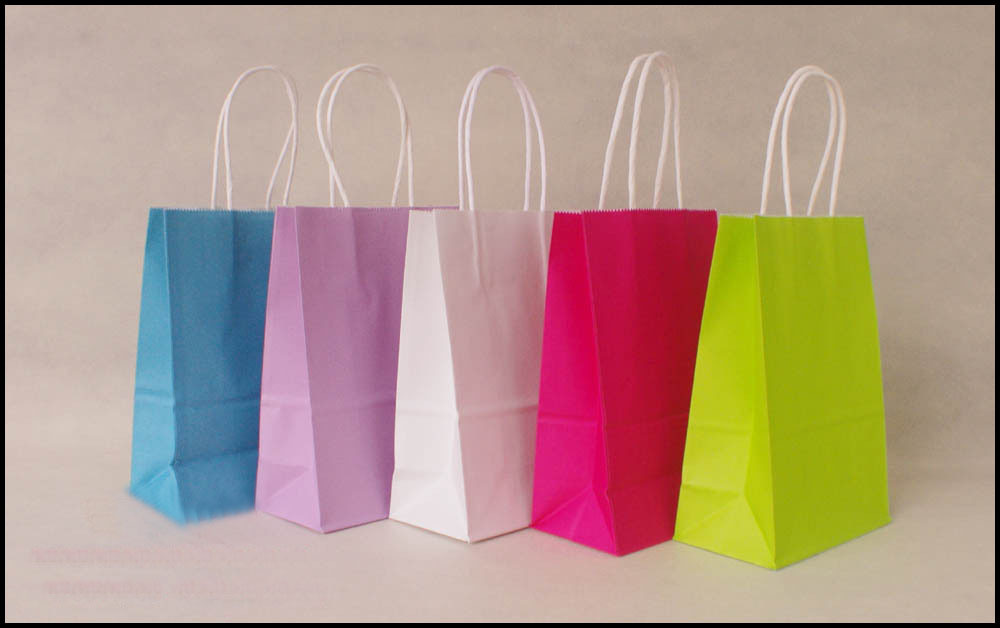 Why Is It Vital That You Invest in Wholesale Eco Bags?
