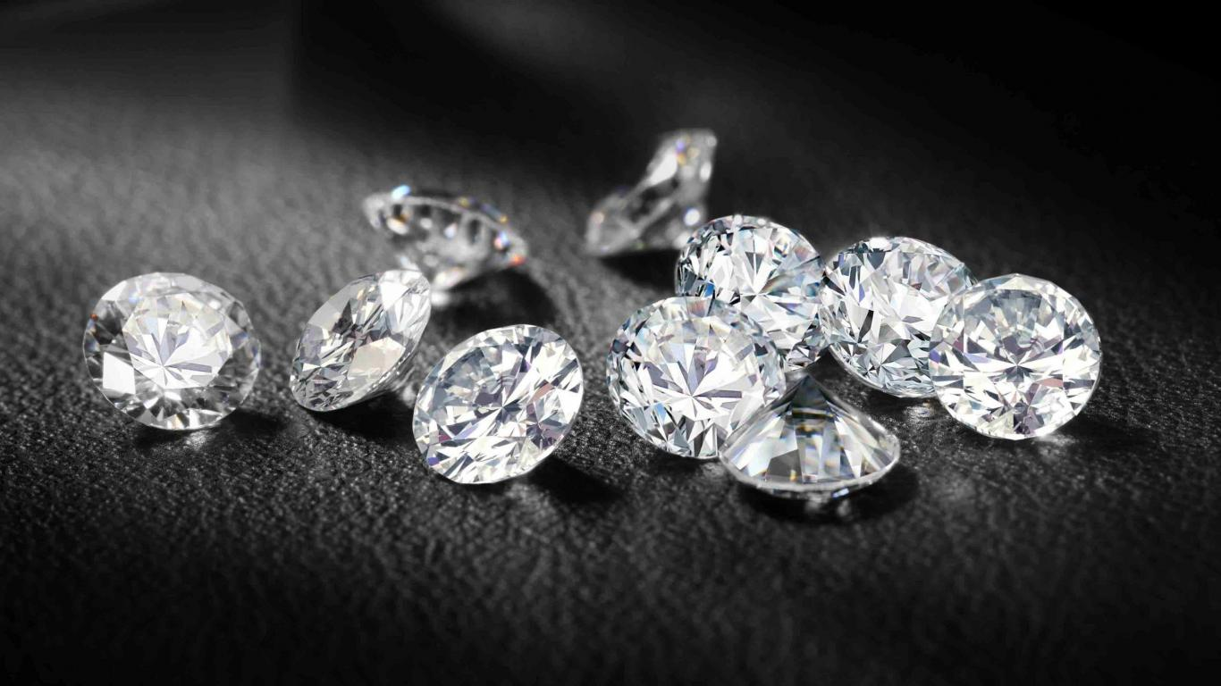 Getting More out of Your Investment in Jewelry