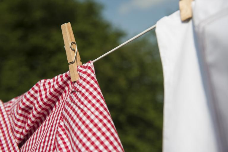Tips For Protecting Your Favorite Clothes In And Out Of Storage