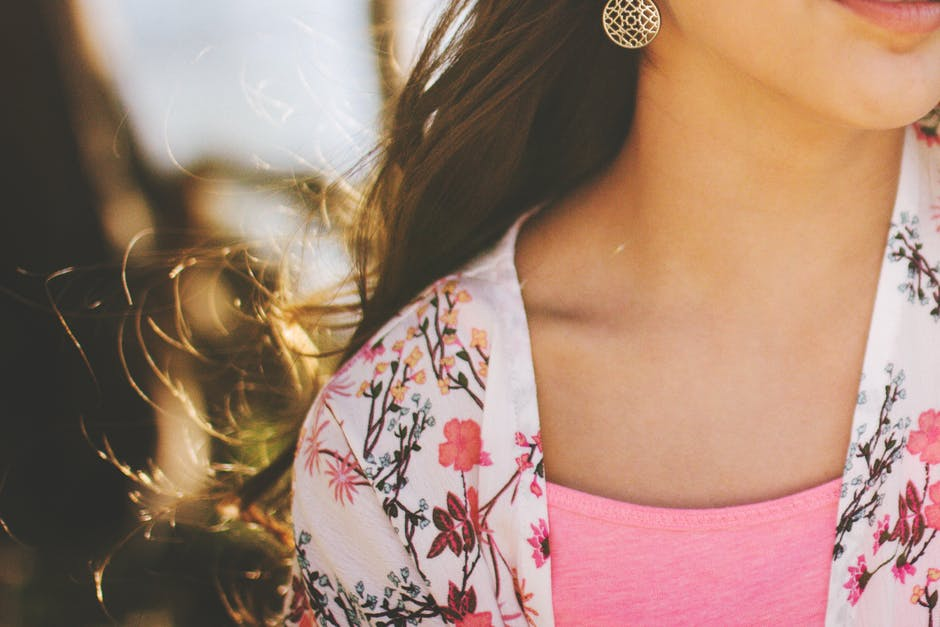 3 Secrets For Younger Looking Skin