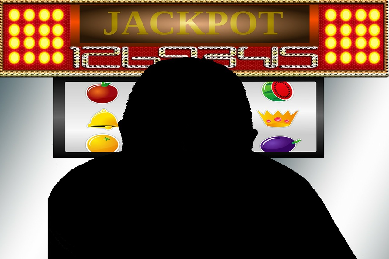 UK Slot Player? Read This Before you Play